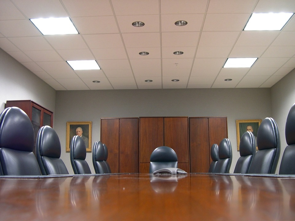 sala directorio 2